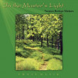 In the Masters Light - Fønix Musik