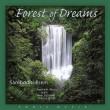 Forest of Dreams - Fønix Musik
