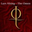 The Omen - Fønix Musik