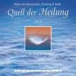 Quell der Heilung Vol.3 - Fønix Musik