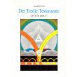 Livets bog 7 - Det Tredje Testamente