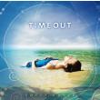 Time Out - Fønix Musik