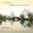 Return to your Heart - Fønix Musik
