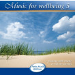 Music for Wellbeing 5 - Fønix Musik