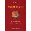 Buddhas veje