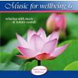Music for Wellbeing 6 - Fønix Musik