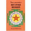 Troen Genvunden i den evige religion