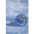 Livsberigende kommunikation