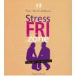 Stressfri zone