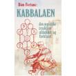 Kabbalaen