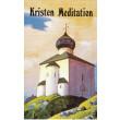 Kristen Meditation