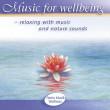 Music for Wellbeing 1 - Fønix Musik