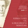 Kierkegaard og kærlighedens skikkelser - E-lydbog