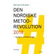Den nordiske MeToo-revolution 2018 - og dens omkostninger - E-bog