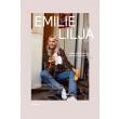 Emilie Lilja - Hellere glad og stærk end tynd og svimmel - E-bog