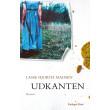 Udkanten - E-bog