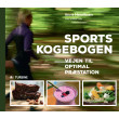Sportskogebogen - E-bog