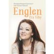 Englen fra Viby - E-lydbog