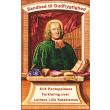 Erik Pontoppidan - Sandhed til Gudfrygtighed - E-bog
