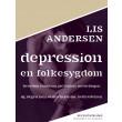 Depression - en folkesygdom - E-bog