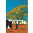 Frit løb - E-bog