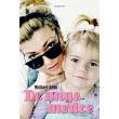 De unge mødre - E-bog