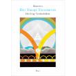 Det Evige Verdensbillede, Bog 2 (Det Tredje Testamente) - E-bog
