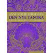 Den nye tantra - E-bog