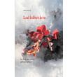 Lad håbet leve - E-bog