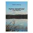 Positive Bekræftelser stress/depression - E-bog