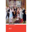 Lady Susan * The Watsons * Sanditon - E-bog