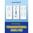 Lille lærebog i transaktionsanalyse - E-bog