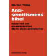 Antisemitismens bibel - E-bog