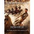 Ben Hur - En fortælling fra Kristi tid - E-bog