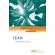 Team - E-bog