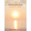 Universets puls - E-lydbog