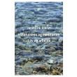Mindfulness og meditation i liv og arbejde - E-bog