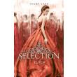 The Selection #2: Eliten - E-bog