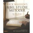 Bibelstudiemetoder - E-bog