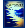 De nye myter - E-bog