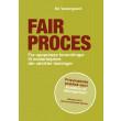 Fair proces - E-lydbog