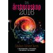 Dit årshoroskop 2016 - E-bog