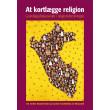 At kortlægge religion - E-bog