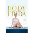 Body by Frida - E-bog