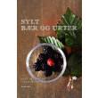 Sylt vilde bær og urter - E-bog