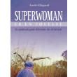 Superwoman er en følelse - E-bog