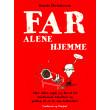 Far alene hjemme - E-bog