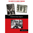 Fra harem til islamisk feminisme - E-bog