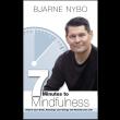 7 Minutes to Mindfulness - E-bog