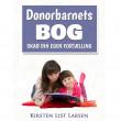 Donorbarnets Bog  - E-bog